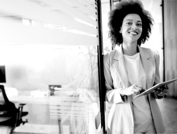 Corporate Leaders, Nonprofits Hire Stefanie Krievins for Growth