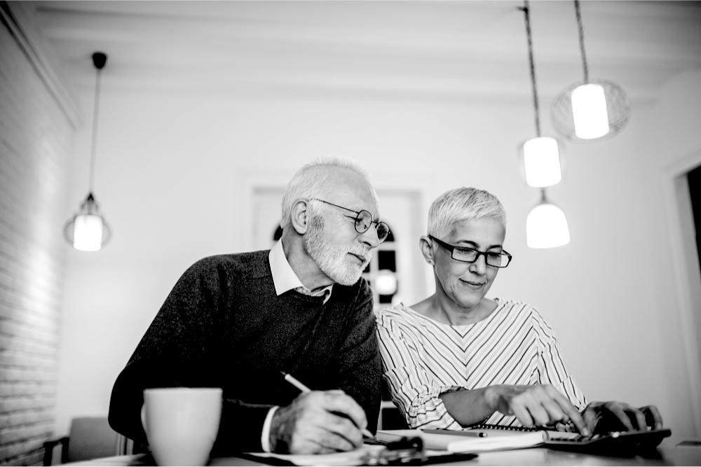 Keys to Medicare Gives Seniors Better Medicare Enrollment